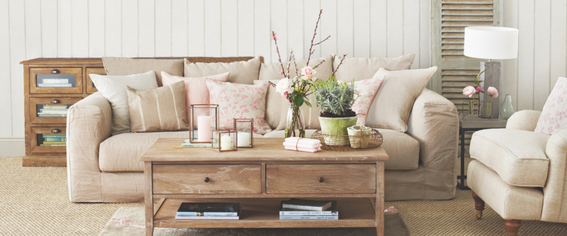 ideal homes furniture. Ideal Home Magazine Subscription Ideal Homes Furniture R
