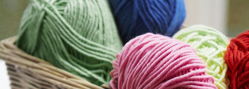 Knitting Crochet Magazine Subscription Magazines Direct