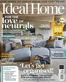 Livingetc Magazine Subscription Magazines Direct