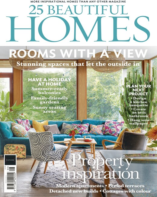 25 beautiful homes magazine subscription magazines direct Beautiful homes com